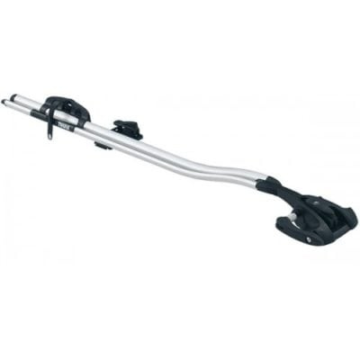 Roof Racks and Carriers by Thule